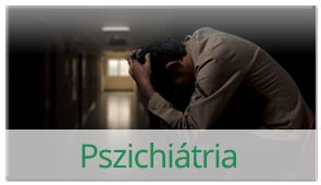 pszichiatria