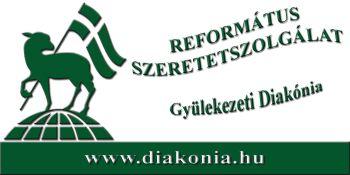gyulekezeti_diakonia